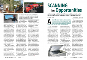 c. Wide-Format Imaging April 2014 - Page 3